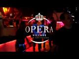 Opera Village night club Ramenskoe