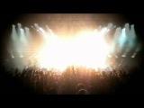 36 CRAZYFISTS - Underneath a Northern Sky - full concert