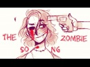 The zombie song || jamilton