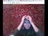видео от АНДРЕЯ ПОЛТАВЫ - Буряты в Украине