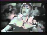 Наталья Платицына - Золотая лихорадка