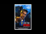 Carter Burwell - Psycho III Soundtrack