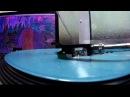Echologist Good vibrations echocord colour ep 034