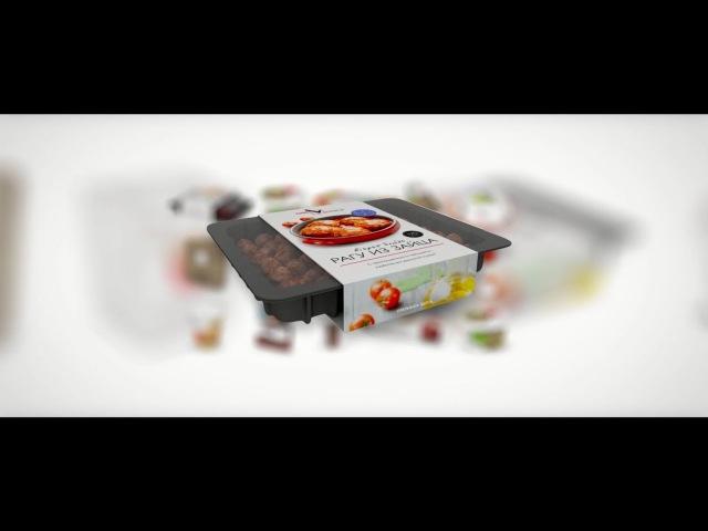 Корпоративный видеоролик для сети ресторанов One Price Корпоративная видео презен ...