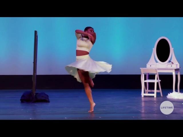 Dance Moms - Unconditional Love (S7, E25)