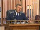 Украинский Федеральный Суд-197 серия.22.09.2015г.