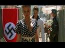 Анна Семенович. Х/ф. «Гитлер капут!».Сюжет 09