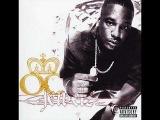 O.C. - My World (Produced by DJ Premier)