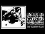 Underdog - The Vanishing Point (CBGB 2006)