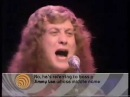 Slade - Cum On Feel The Noize - Top Of The Pops - Tuesday 25 December 1973