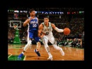 Fultz, Tatum, Simmons, Smith and More Rookie Performances | October 9, 2017 #NBANews #NBA