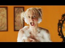 Русские комедии новинки 2015 2016 HD Качество Фильм ♥ Помню - не помню! ♥ Смотреть онлайн