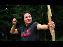 Табір Friendship BootCamp 2017 DAY 1