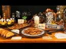*NEW* Harry Potter Halloween | Butterbeer Truffles, Chocolate Frogs, Ginger Newts
