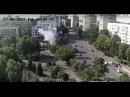 Взрыв автомобиля Киев 27,06,2017 ул. Механизаторов ул. Соломенская Опубликовано 26 июн. 2017 г. syoutu.be/k66zdnLquco Как правообладатель этого видео, мы предоставляем всем медиа право использовать, распостранять, копировать, архивировать etc эт
