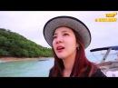 [RUSS SUB] 'Дара на Палаване' DARA TV — эп. 5