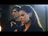 Экстрасенсы. Битва сильнейших: Александр Шепс и Виктория Райдос - Помощь женщине с родовым вирусом