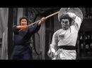 Саммо Хун (Хаскер) против двух убийц | Sammo Hung (Husker) vs two assassins