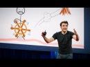 TED: Inside the mind of a master procrastinator | Tim Urban