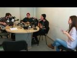 Peaceful Riot - Just a Joke (live)