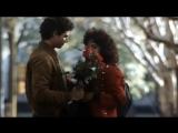 Irene Cara - Flashdance... What a Feeling (subtitles)