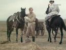 «Долг» (1977) - драма, исторический, реж. Анатолий Ниточкин