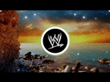 WARET - dance under the earth (Original Mix)