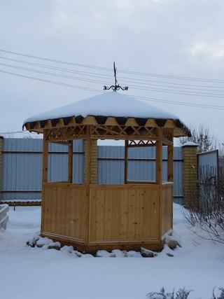 Перевозский дом престарелых воскресенский дом интернат для пожилых людей