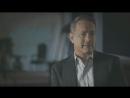 Трейлер Убийство Линкольна 2013 - SomeFilm