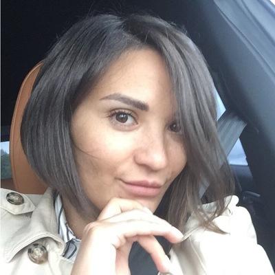 Мария Баич