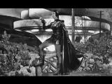 1954 - Дьявольская девушка с Марса / Devil Girl from Mars