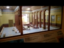 Государственный музей истории религии в Санкт Петербурге С 2000 года располагается по адресу Почтамтская ул 14 5 20180130
