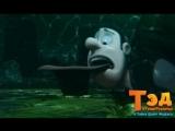 Загружайте фильм «Тэд 2» на YouTube прямо сейчас