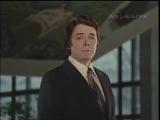 Поёт народный артист СССР Юрий Гуляев (1979)