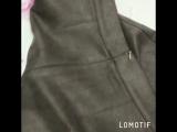 Костюмы двойка !  Удлинённый пиджак с юбочкой      Размеры 42444648 В размер !  Цена 1.850 рублей