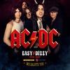 ★ AC/DC Show: EASY DIZZY | 20.09 | СПб ★