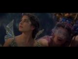 Сон в летнюю ночь A Midsummer Night's Dream (1999)