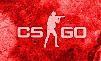 CS:GO | Случайный StatTrak