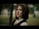 Ленни Константа - Ты Всё Равно Будешь Со Мной  [1080p]