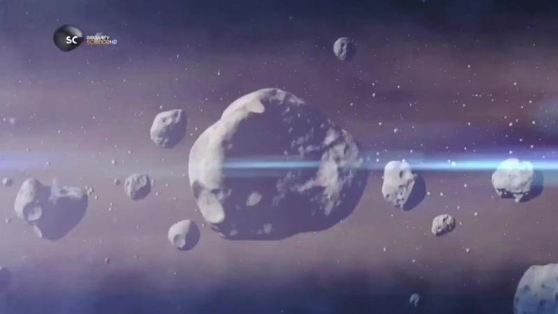 Крайности космической погоды Самый большой шторм