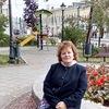 Irina Chazova