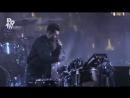 Bastille - Laura Palmer (Live at Pukkelpop 2017)
