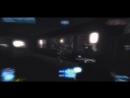 Revelation 2 ¦ A Battlefield 3 Montage