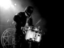 Slipknot - The Blister Exists (Live)
