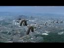 BBC «Земной полёт (6). Птицы высокого полёта» (Познавательный, природа, орнитология, животные, 2012)