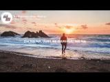 Cheat Codes - No Promises (Lyrics _ Lyric Video) Anki Remix, Feat. Demi Lovato