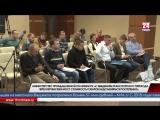 Об этом они заявили на круглом столе, посвящённом проблемам и перспективам грузоперевозок в Республике