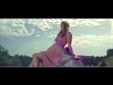 Groove Coverage - Wake Up (DJ Restlezz vs. Chris Diver Video Edit)