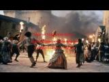salem-последний парад