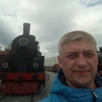 Вячеслав Здоровенко